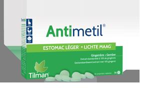 antimetil-etui-36comp_fr-nl