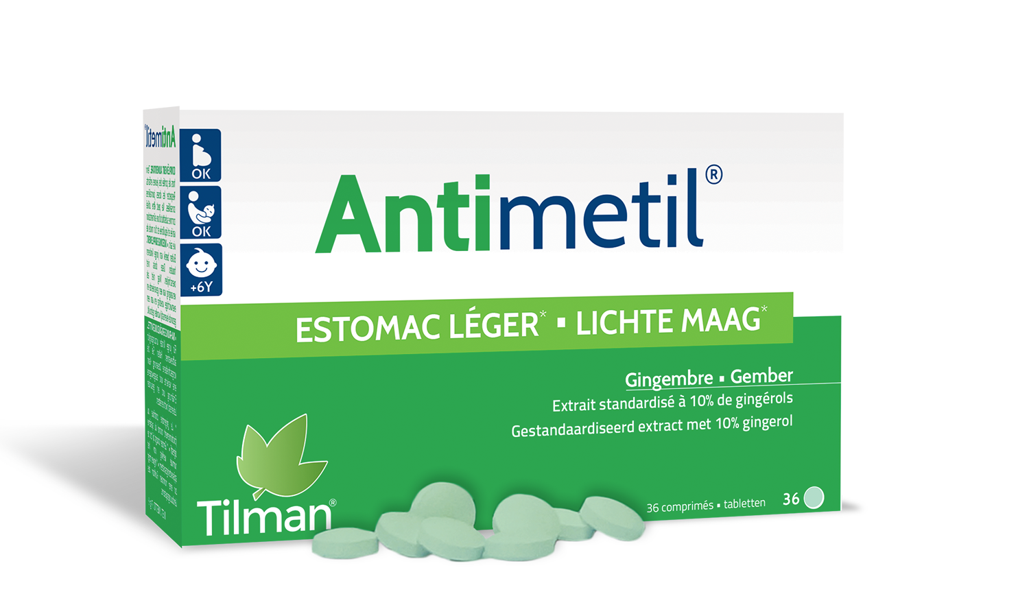 antimetil-etui-36comp_fr-nl