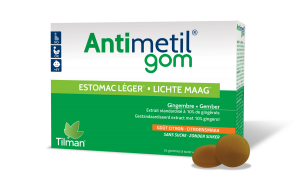 antimetil-gom_pack-fr-nl