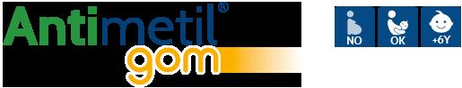 antimetil.be_logo-pictos-gommes