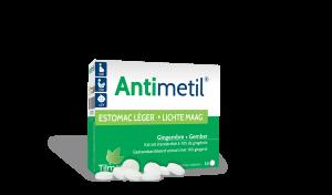 antimetil_pack-comprimes-inverse-fr-nl